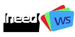 http://www.ineed.ws
