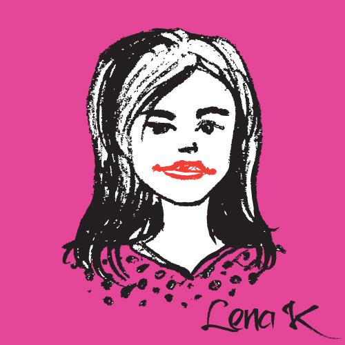 LenaK