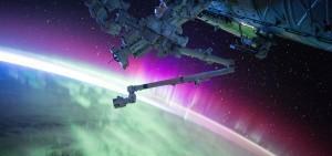 spaceshipbynasa