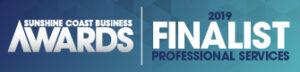 SCBA_Finalist_logo_ProfServ